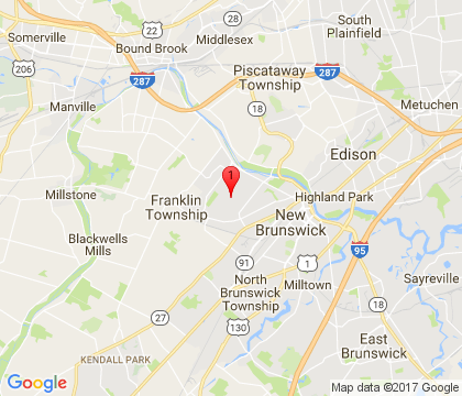 Estate Locksmith Store  Somerset, NJ 732-837-9262
