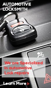Estate Locksmith Store , Somerset, NJ 732-837-9262